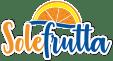 Solefrutta Logo